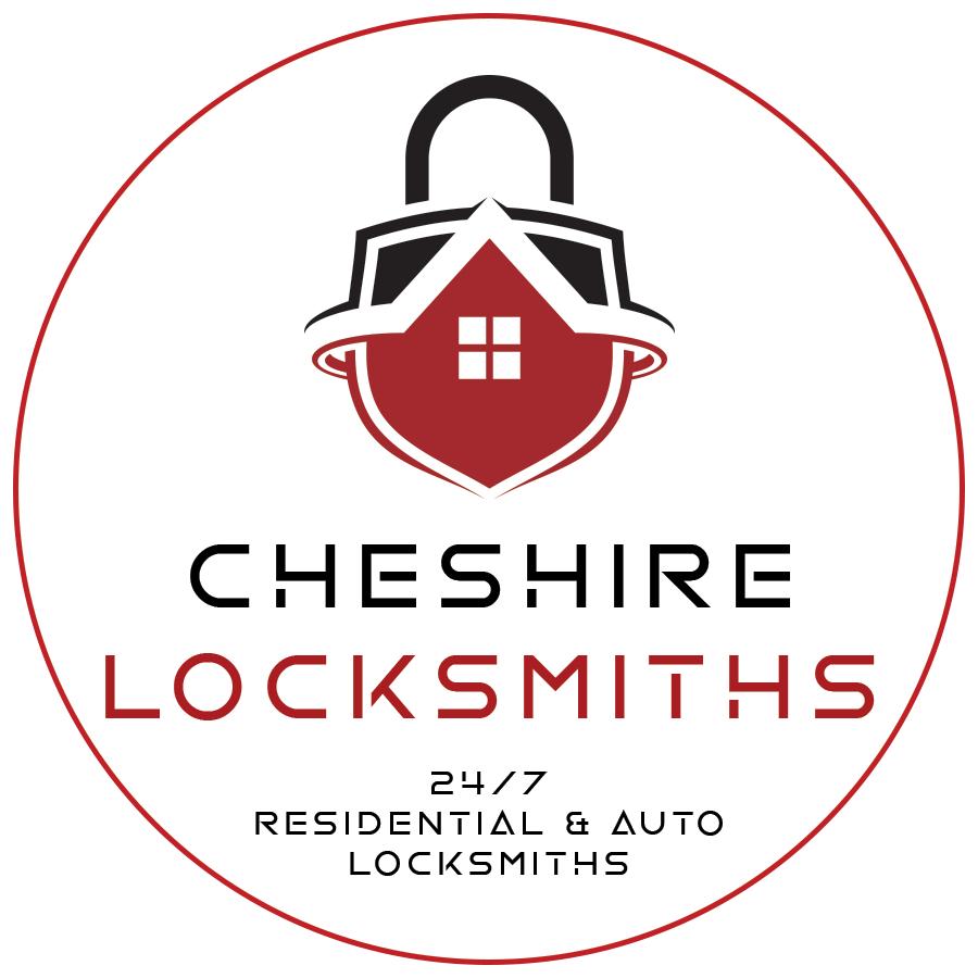 auto locksmiths warrington