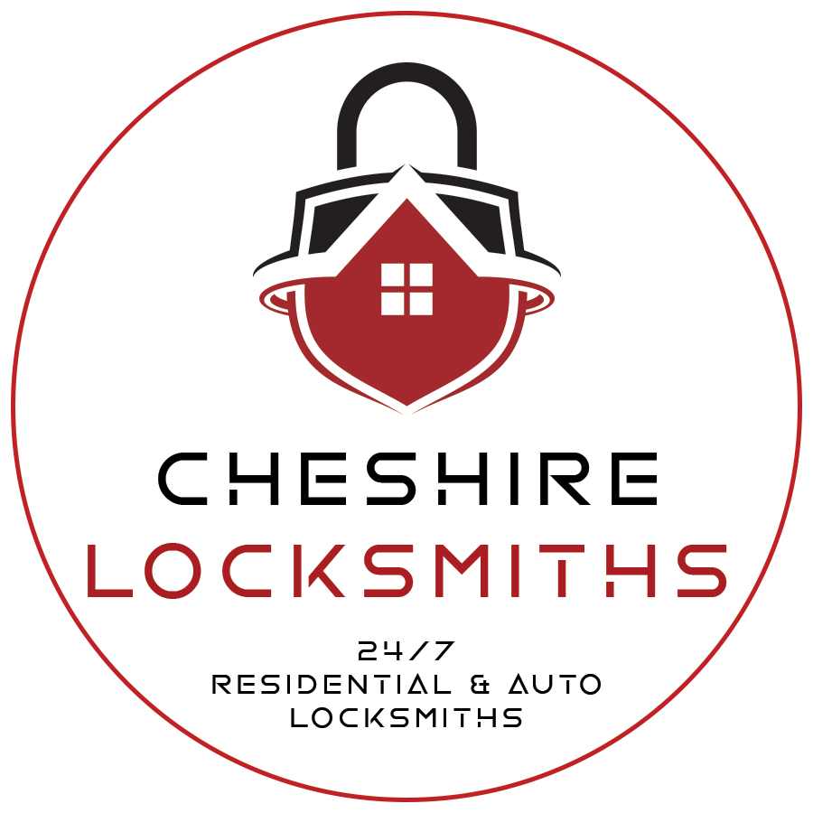 locksmiths warrington