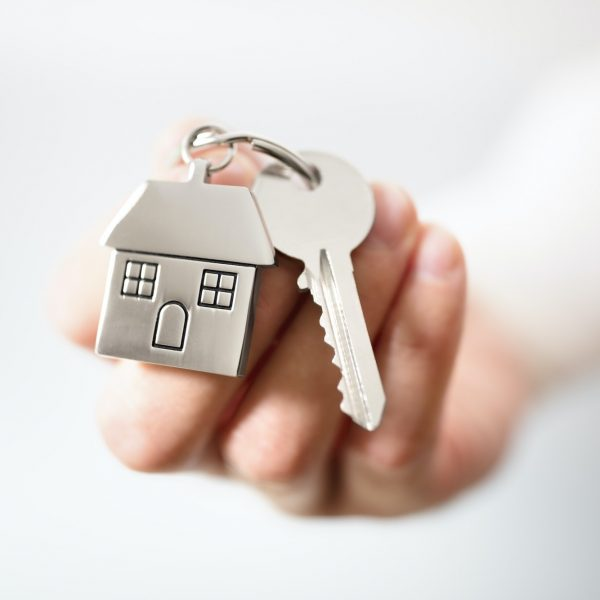 Residential_Locksmiths